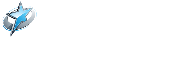 Star Stationers Office Solutions